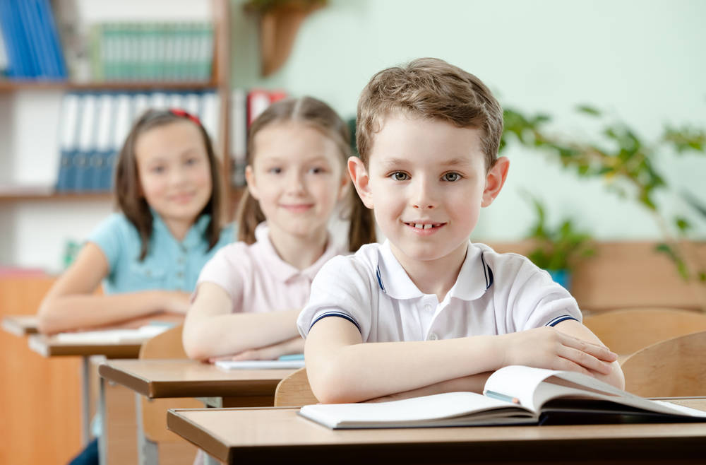 Здоровьесберегающие и здоровьеформирующие технологии обучения и воспитания в соответствии с ФГОС