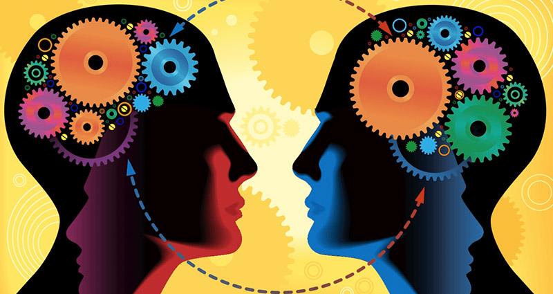 Приемы технологии развития критического мышления на уроках русского языка и литературы