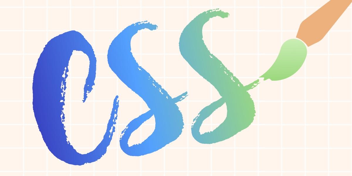 Основы веб разработки CSS
