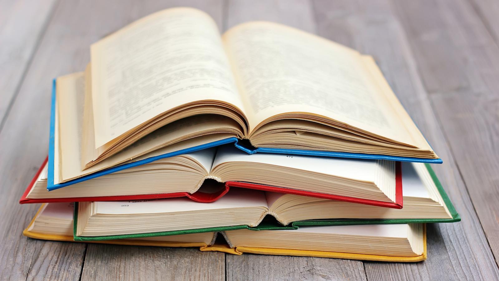 Методологические основы изучения обзорных тем в школьном курсе литературы