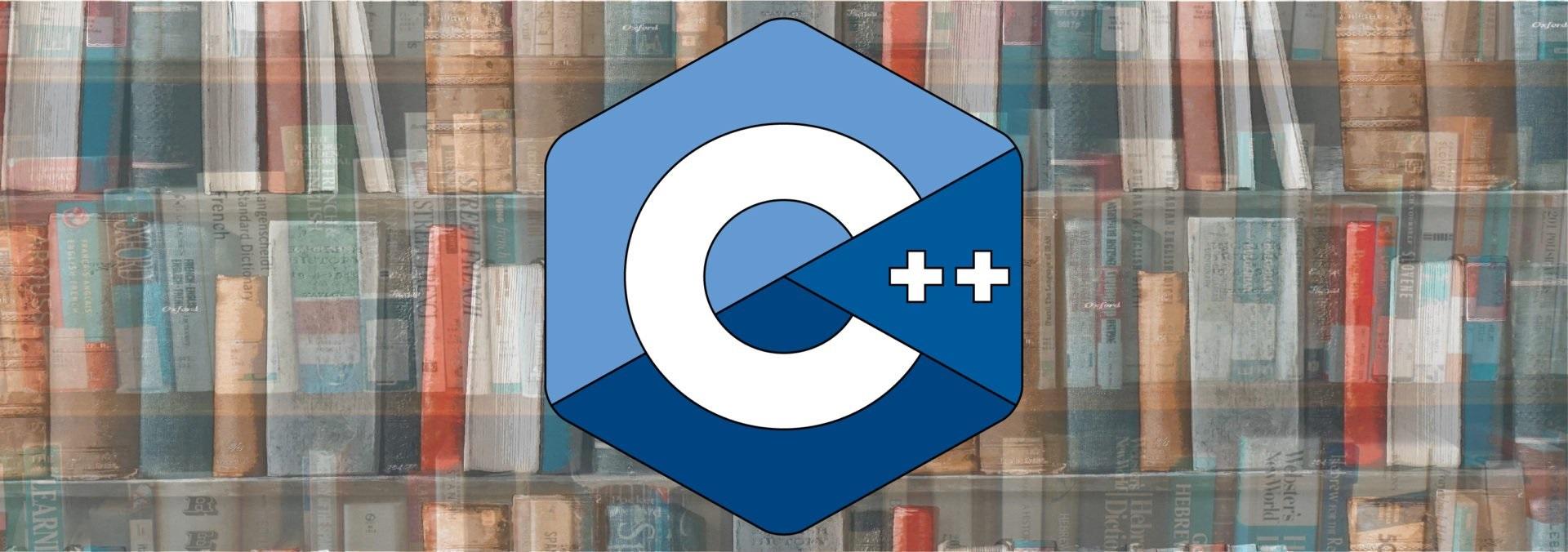 Основы С++. Написание консольных приложений