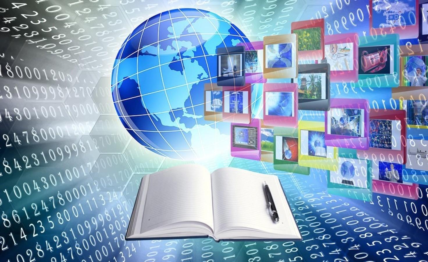 Современные образовательные ресурсы в реализации ФГОС при обучении технологии в школе