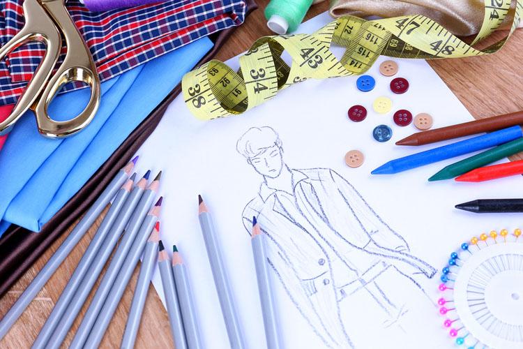 Теоретические основы конструирования и моделирования одежды