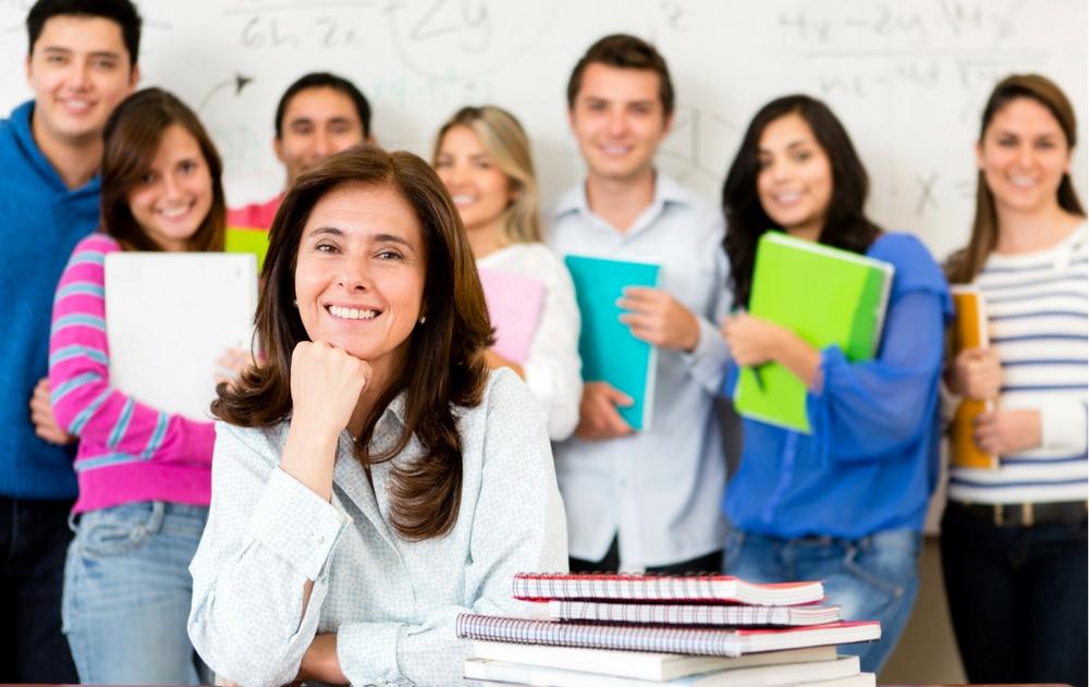 Системно-технологическая организация процесса обучения и воспитания как ресурс развития образования в условиях реализации ФГОС