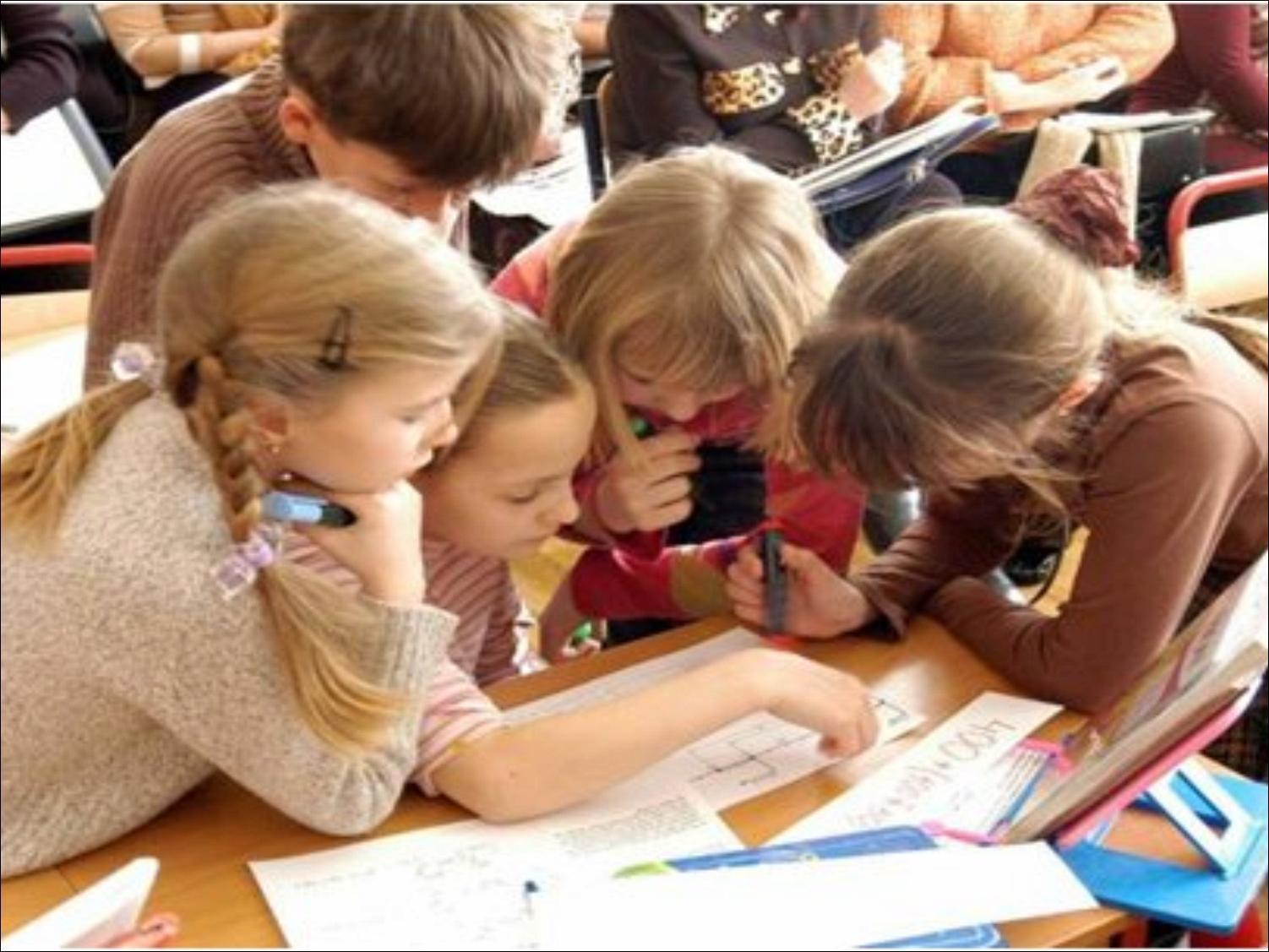 Внеурочная (внеклассная) деятельность в преподавании русского языка и литературы как составная часть образовательного процесса