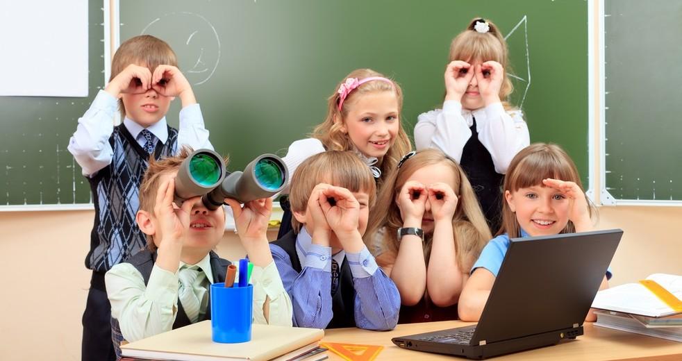 Духовно-нравственное развитие и воспитание личности гражданина России как приоритетная задача современного образования в условиях реализации ФГОС