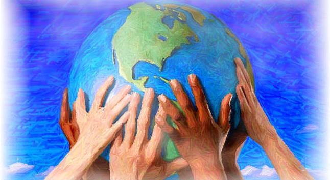 Реализация требований ФГОС: воспитание толерантного сознания и поведения в поликультурном мире
