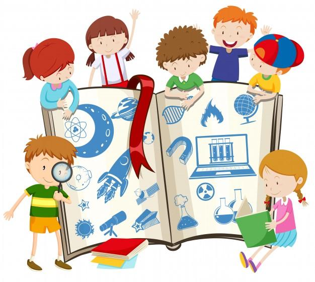 Роль органов самоуправления в системе управления образовательным учреждением