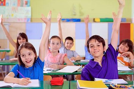 Формирование мотивации учебной деятельности у учащихся как условие повышения качества обучения