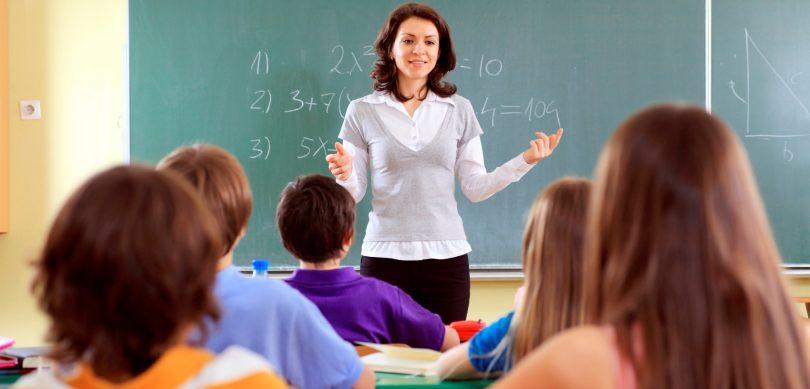 Реализация системно-деятельностного подхода в процессе обучения в соответствии с требованиями ФГОС