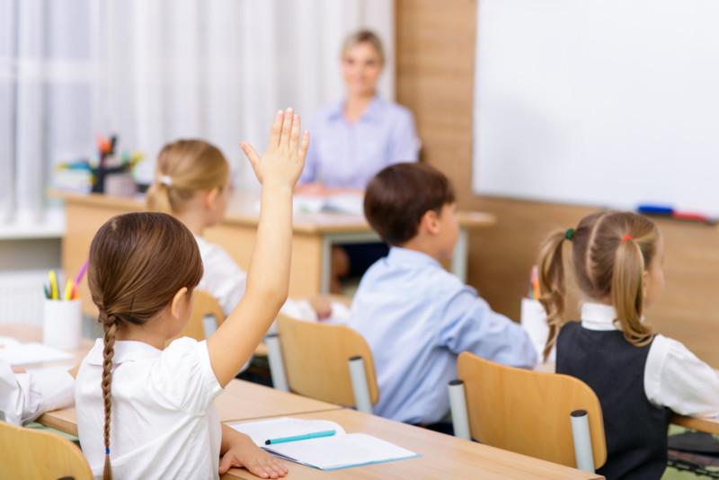 Техники индивидуального психолого-педагогического управления образовательным процессом