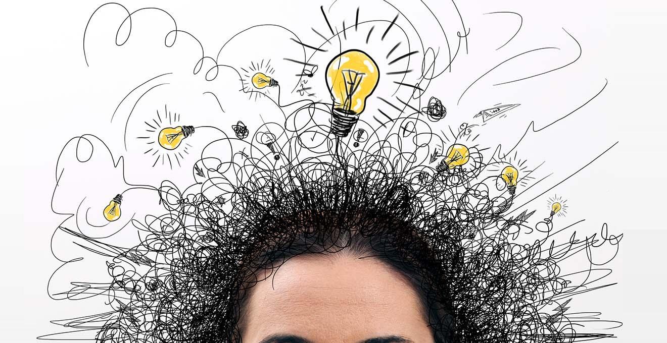 Развитие критического мышления в процессе обучения английскому языку средствами технологии шестиугольного обучения