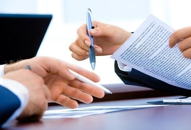 Как организовать и провести эффективное совещание