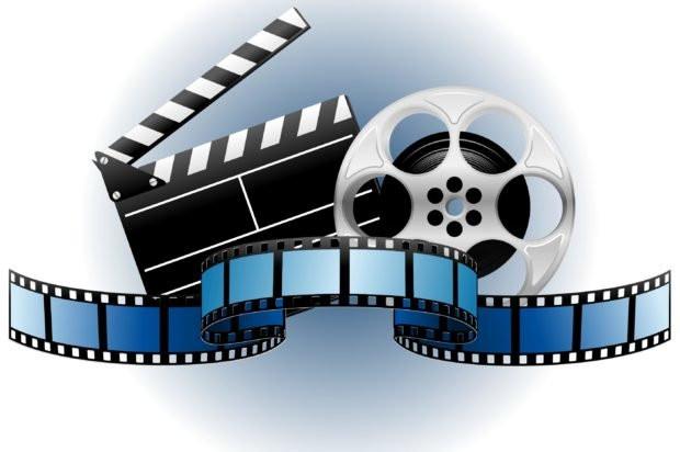 Применение видеоматериалов в обучении технологии как средство активизации познавательной деятельности обучающихся