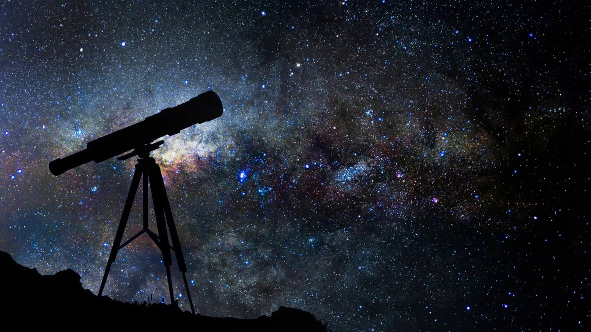 Астрономия. Методические основы педагогической деятельности по проектированию и реализации образовательного процесса в соответствии с ФГОС