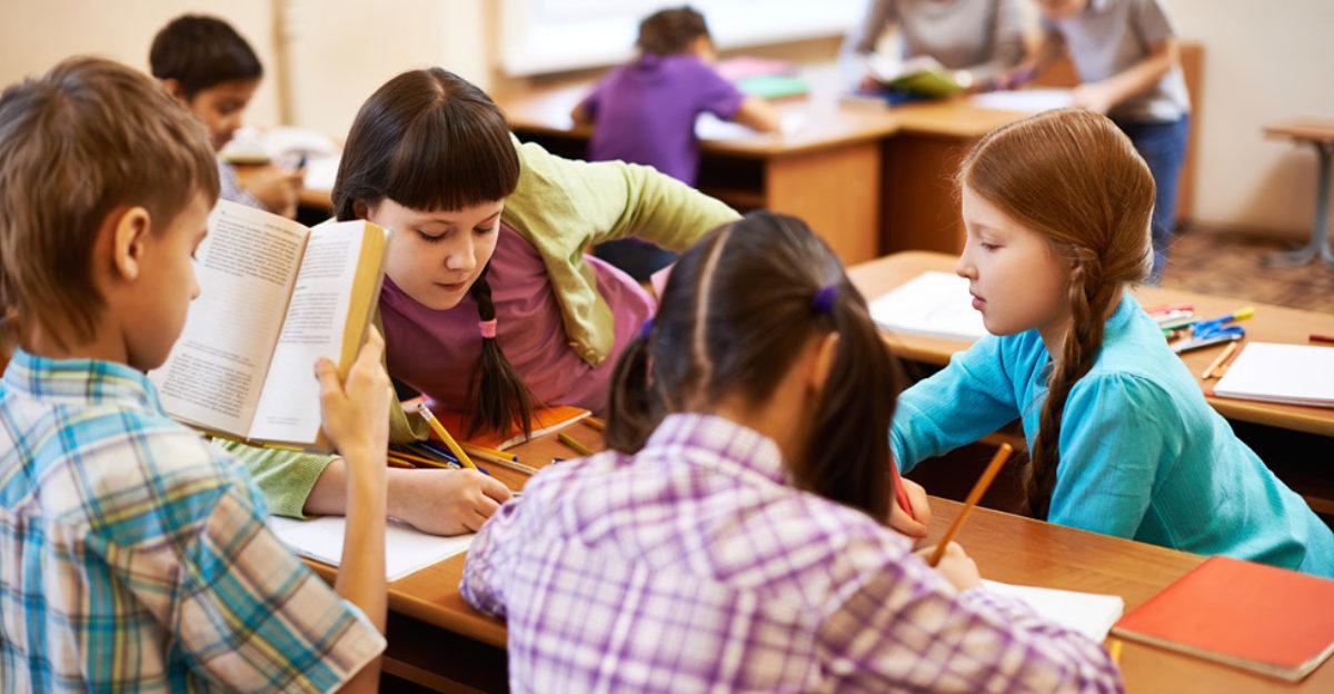 Урок как  инструмент обеспечения нового качества образования