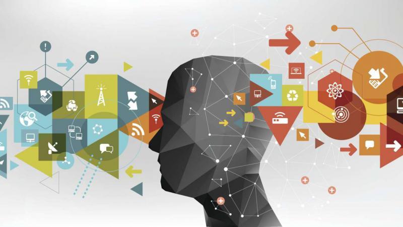 Формирование критического мышления обучающихся на уроках математики средствами технологии шестиугольного обучения
