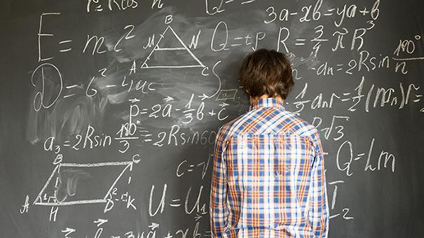 Предупреждение и устранение типичных ошибок и познавательных затруднений обучающихся при обучении математике