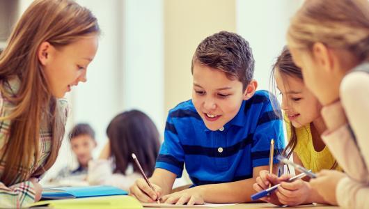 Внеурочная (внеклассная) деятельность в преподавании математики как составная часть образовательного процесса