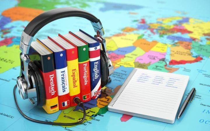 Формирование и оценивание метапредметных и личностных образовательных результатов учащихся в процессе обучения иностранному языку