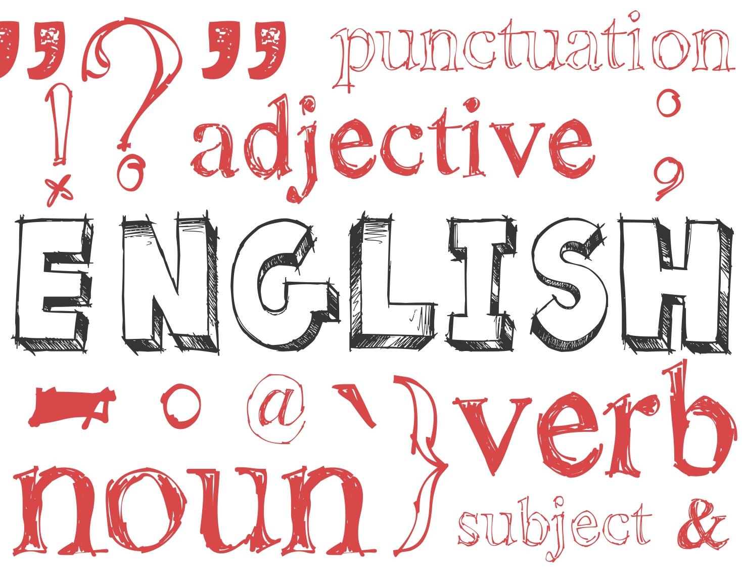 Ловушки ЕГЭ по английскому языку