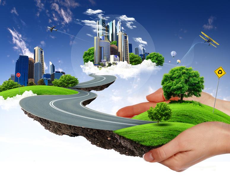 Формирование экологической культуры в процессе обучения и воспитания в условиях реализации требований ФГОС