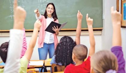 Современный урок как доминантная форма организации процесса обучения и пути его совершенствования в рамках ФГОС