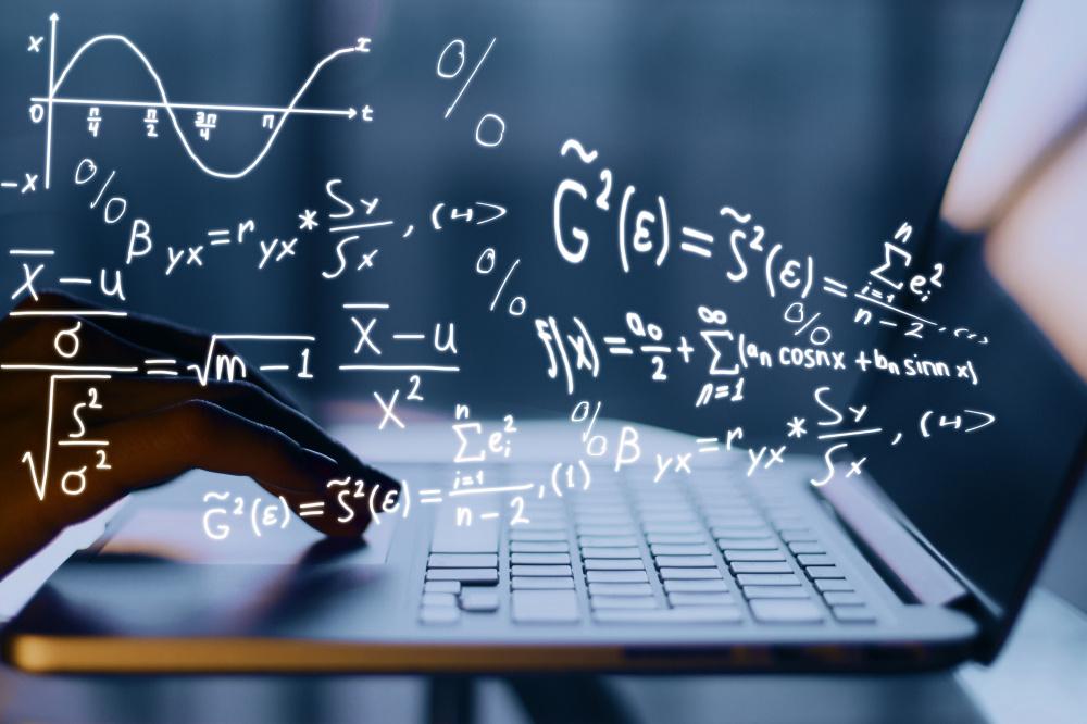 Учитель математики и информатики. Методические основы педагогической деятельности