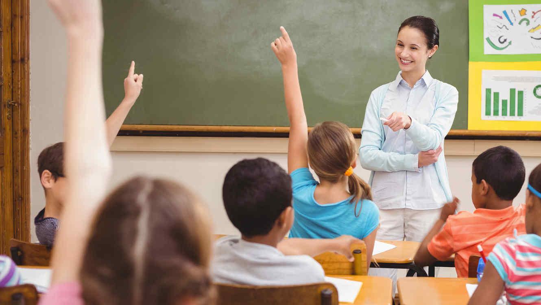 Применение нестандартных методов в решении задач школьного курса математики
