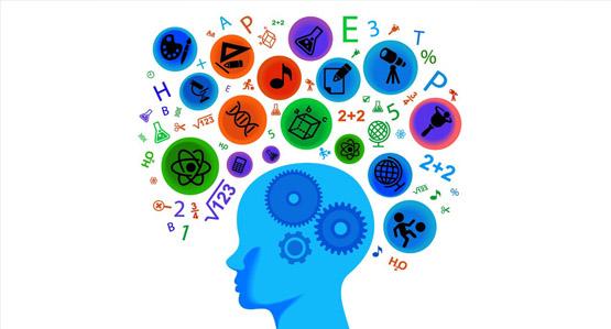 Развитие критического мышления в процессе обучения истории и обществознанию средствами технологии шестиугольного обучения