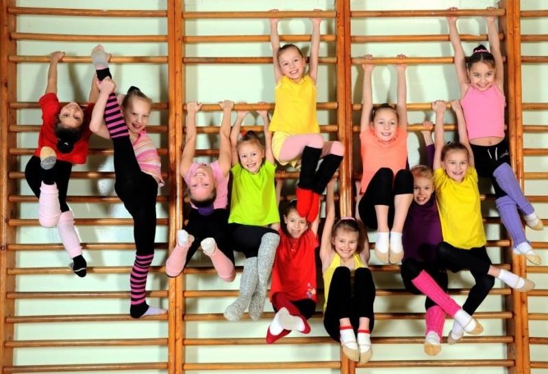 Учет психолого-педагогических особенностей детей младшего школьного возраста в преподавании физической культуры