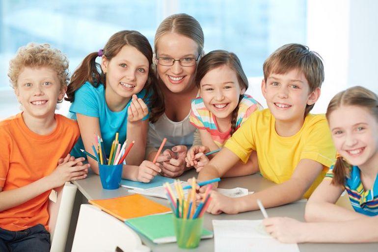 Содержательные и методические аспекты самоподготовки как формы учебного процесса в группе продлённого дня с учётом ФГОС НОО