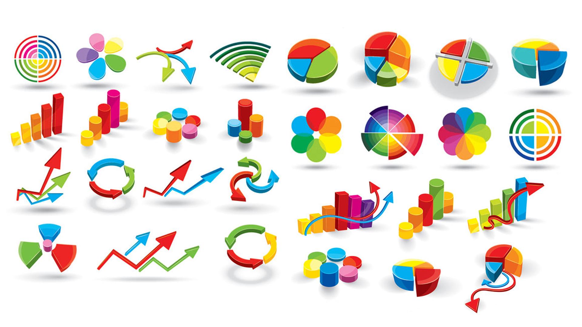 Современные образовательные технологии реализации ФГОС: технологии визуализации учебной информации