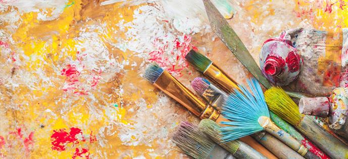 Теоретические и практические аспекты преподавания учебного предмета «Изобразительное искусство» в соответствии с ФГОС