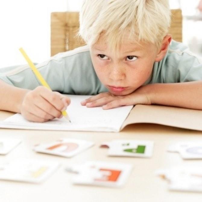 Основные подходы к организации коррекционно-педагогической работы по предупреждению нарушений речи у детей дошкольного возраста