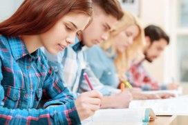 Подготовка учащихся к ЕГЭ/ОГЭ: общие методические и организационные подходы
