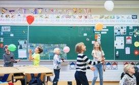 Лайфхаки и секреты финского образования
