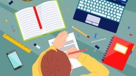 Компетентностный подход в образовании как основа ФГОС