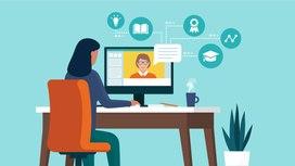 Тренинг «Интерактивные технологии в дистанционном и гибридном обучении»
