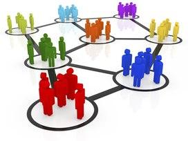 Взаимодействие образовательных учреждений, социальных институтов и семьи в профилактике СПИДа