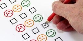 Основные подходы к оценке метапредметных результатов в условиях реализации ФГОС
