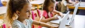 Цикл мероприятий«Безопасность школьников в сети Интернет»