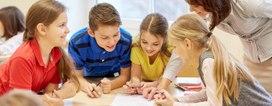 Педагогика сотрудничества как образовательная технология и её реализация в практической деятельности педагога