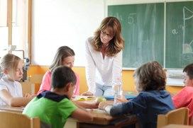 Педагогическое наблюдение как метод, позволяющий увидеть каждого учащегося