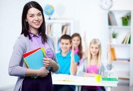 Информационная компетентность как требование профессионального стандарта педагога