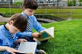Интернет-семинар «Девиантное поведение школьника: теория и практика»