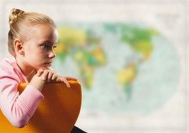 Проблемы формирования самооценки как основы личностного становления ребенка