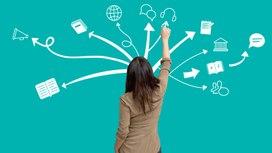 Лекция на тему «Интерактивные формы обучения на современном уроке»
