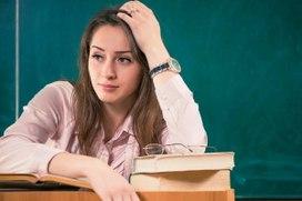Самоанализ деятельности педагога как действенное средство совершенствования профессионально-педагогического мастерства