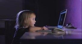 Защита детей и подростков от опасностей интернета (на основании Федерального закона от 29 декабря 2010 г. N 436-ФЗ)